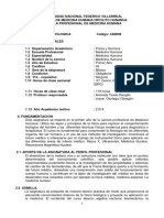 fisica biologica.pdf