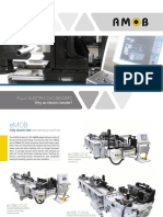 Installation Manual.pdf (2)