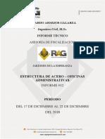 Informe-12 Jde Asesoria de Fiscalizacion-Oficinas Adm