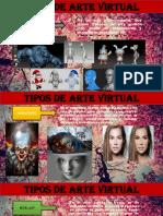 EL ARTE VIRTUAL.pptx