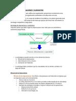 Resumen Clase 1 Adm.produccion 1