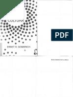 314839519-Breve-Historia-de-La-Cultura-Ernst-H-Gombrich.pdf