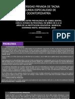 UNIVERSIDAD PRIVADA DE TACNA.pptx