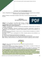 Decreto Completo 63.911-18