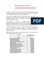 comunicado-der-ass-n-56_2017_15-09-17_assis.pdf