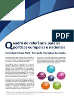 EE2017_Quadro_de_referencia2.pdf