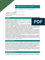 T-016.pdf