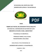 Postgrado-Metalurgia-Extractiva