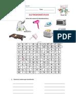 A2 - Eletrodomesticos.pdf