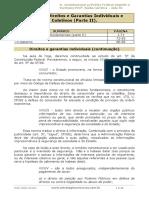 Direito Constitucional p Policia Federal Agente e Escrivao Aula 01 Aula 01 Pf 23756 (1)