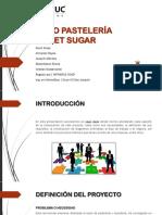 Presentación Examen MPN