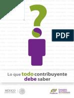 Lo_que_Todo_Contribuyente_debe_de_saber.pdf