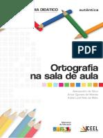 -ORTOGRAFIA.pdf
