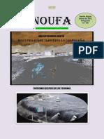 NOUFA Nº 50 PDF