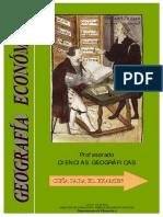 Geografia_Economica