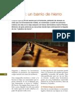 Peñarol un barrio de hierro.pdf