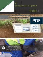 GeoTec.pdf