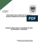 Formato Unico de Tesis.pdf