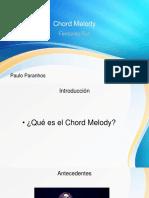 Chord Melody.pptx
