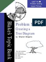 PT4_ProblemSolving.pdf