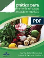 guia pratico de unidade de alimantacao e nutricao.pdf