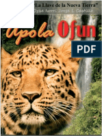 16.-APOLA OFUN