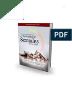4 Activadores Sexuales de Una Mujer
