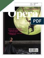 Rmioa Opera