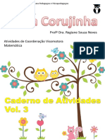 Dona Corujinha