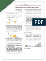 Dinamica_particula - Ejercicios 2