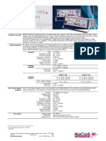 DB_ARTES460 560_012016_ENG.pdf