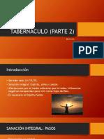 TABERNÁCULO (PARTE 2).pptx