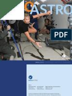 aeroastro_annual_10.pdf