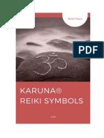 Karuna(R)-Reiki-Symbols.pdf