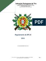 regulamento_br25_30Dez15