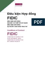 Fidic 99-2002 Vnamese.doc