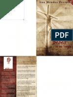 SantaCena.pdf