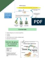 Edición de genes.pdf