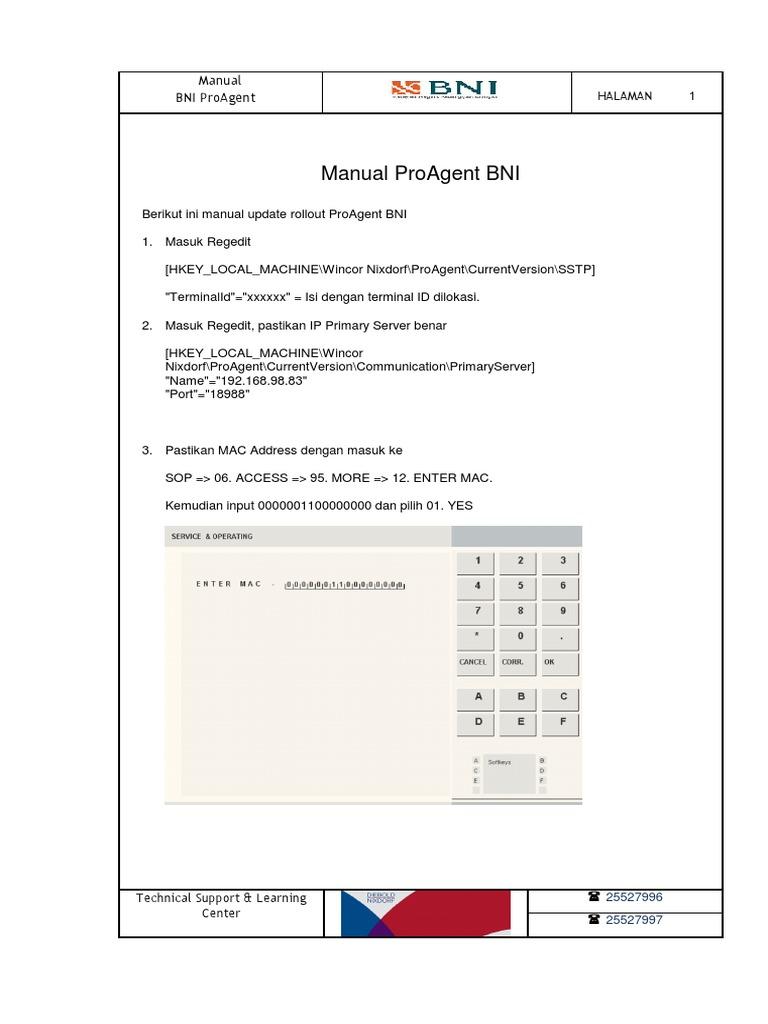 proagent v2 1
