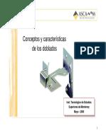 48165615-6-DOBLADOS.pdf