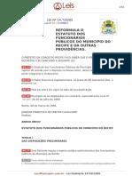 LeisMunicipais.com.Br