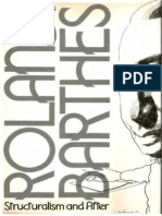 Lavers_Annette_Roland_Barthes_Structuralism_and_After_1982.pdf