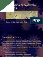 10.Preparasi TPN.pdf