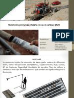 Parametros_de_mapeo_geotecnico_disertaci.pptx