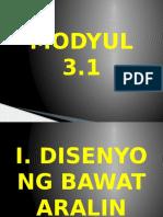 276487850 Paglikha Ng Kartung Pang Editoryal Docx