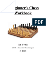 Ian Youth's A Beginner's Chess Workbook 2015.pdf