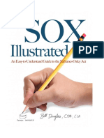 SOX_Illustrated_by_Bill_Douglas_2008.pdf
