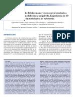 28. Dexmedetomidina