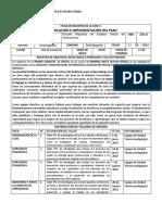 Fase 3 Ficha de Registro Adeco 2018