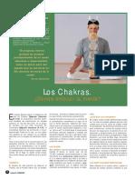 chakras ARTICULO.pdf